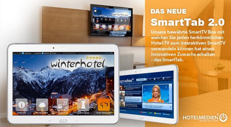 hotelmedien_hoga-smarttab