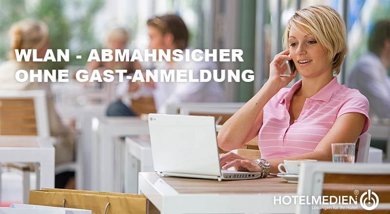 hotelmedien_hoga-wlan